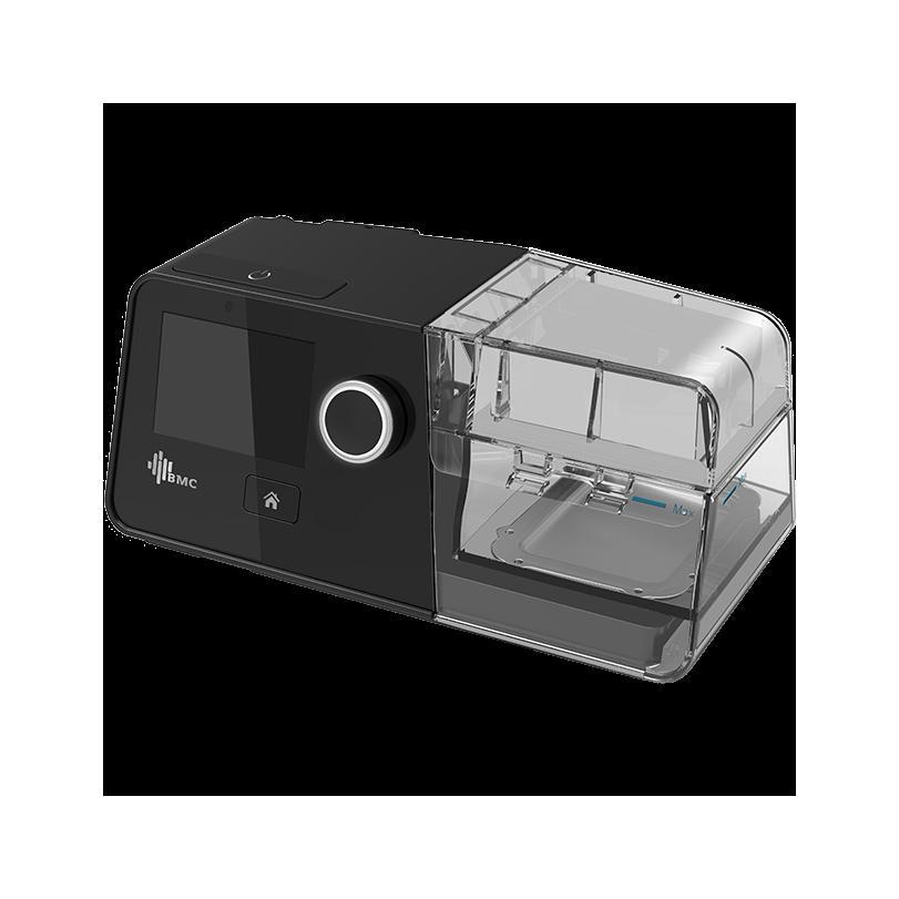 ventilators BMC G3 A20