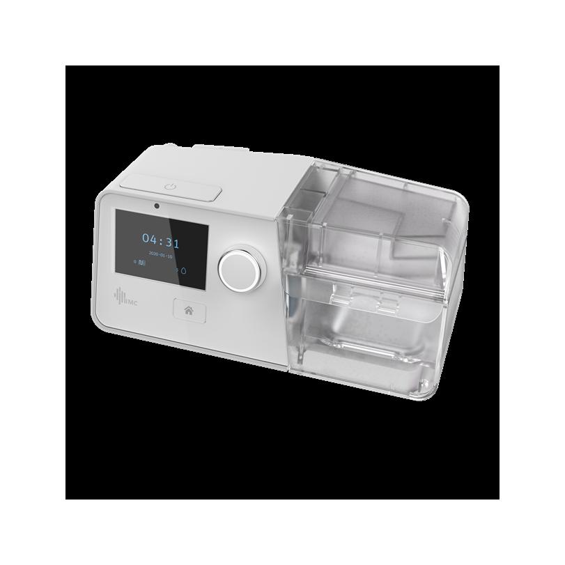 BMC G3 B25VT-30VT Non-invasive Ventilators