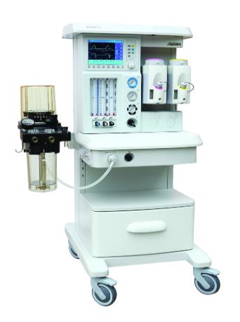 Eternity Anesthesia machine AM834