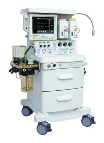 Eternity Anesthesia machine AM852