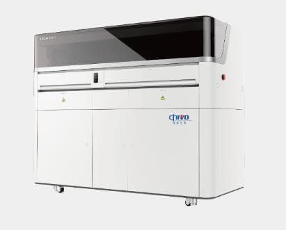 Kemei LiCA 500Chemiluminescence Immunology Analyzer