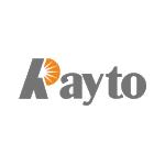 Rayto
