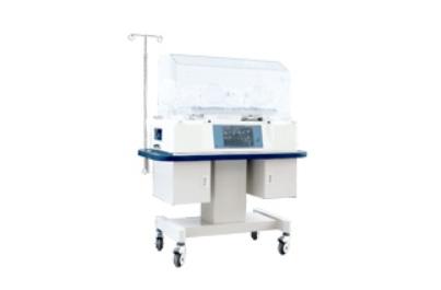 Resvent RX-800A-B-C-D Ventilator