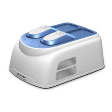 Sansure Slan 96P Real Time PCR System