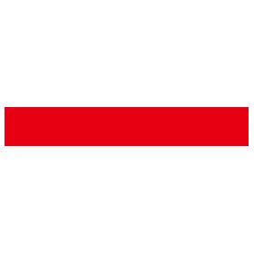 Chaomei