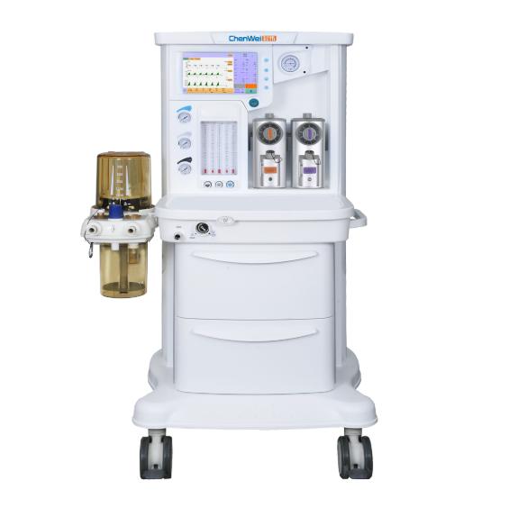 Chenwei CWM-302 Anesthesia workstation