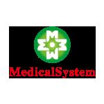 Medicalsystem