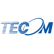 Tecom